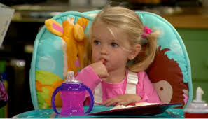 Good Luck Charlie Meme - disney s good luck charlie are you going to swallow you ve