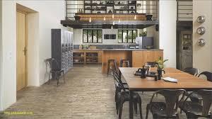 cuisiniste grenoble magasin salle de bain grenoble fabulous deco with magasin salle de