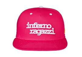 snapback selbst designen cap selbst gestalten snapback cap baseball caps individuell