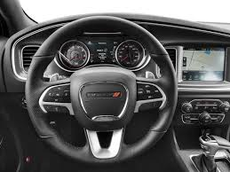 Connecticut travel charger images 2017 dodge charger r t enfield ct area honda dealer near enfield jpg