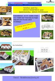 Immobilien Nurdachhaus Kaufen Nurdach Ihr Ferienblockhaus