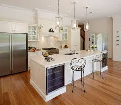Winning Kitchen Designs 60 Best Kitchens Images On Pinterest Kitchen Ideas Kitchen And Home