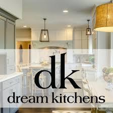 traditional white kitchen design 3d rendering nick dream kitchens brighton mi us 48116