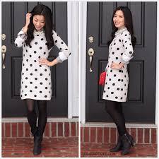black friday dresses review black friday sales roundup u0026 reviews extra petite