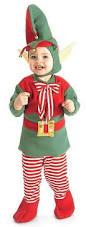 Elf Halloween Costume 12 Elf Costume Images Christmas Elf Costume