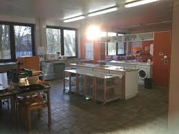 Amtsgericht Bad Schwalbach Schule Lindenschule
