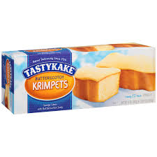 snack cakes walmart com