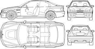 e46 m3 wiring diagram pdf efcaviation com