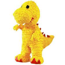 dinosaur birthday party dino 21 pinata toys