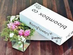 flower subscription the 25 best flower subscription ideas on rolled paper