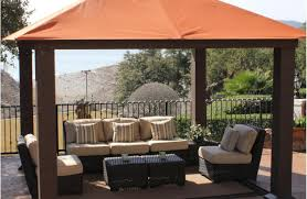 pergola stupendous stunning outdoor gazebo and canopy design