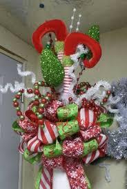 elf legs christmas tree topper christmas pinterest tree