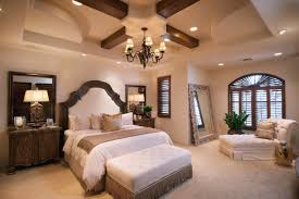 tuscan bedroom decorating ideas 100 tuscan decorating ideas for bedroom 1521 best tuscan