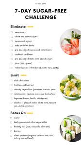 10 best sugar detox images on pinterest sugar detox diet sugar