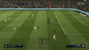 fifa 16 ps3 target black friday xbox 360 fifa 18 release date web app and everything you need