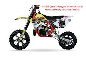 junior motocross bikes b u0027s moto lab atv dirt bike service and parts