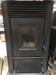 cozy cabin stove u0026 fireplace shop enviro maxx m pellet stove demo