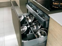 accessoires de rangement pour cuisine 30 meubles de cuisine pour faire le plein de rangements