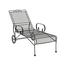 Patio Lounger Cushions Patio Ideas Outdoor Chaise Lounge Cushions Amazon Outdoor Chaise
