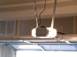 lowe s home plans house plans drylock lowes plastic sheets lowes lowes vapor