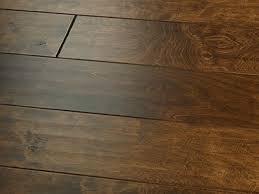 hardwood floors flooring inspirations