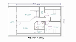 simple small house floor plans glamorous loft house plans gallery best image engine oneconf us