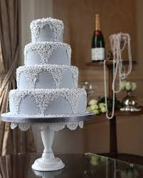wedding cakes 2016 what constitutes bespoke wedding cakes la cake company