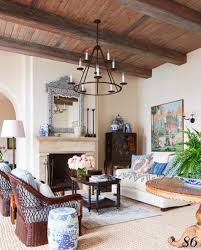 mark d sikes people pinterest california dream mark d sikes chic people glamorous places