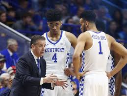 uk basketball schedule on tv how to watch uk basketball play monmouth game time tv channel
