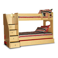 bedroom bunk beds stairs bunk beds with stairs dublin bunk