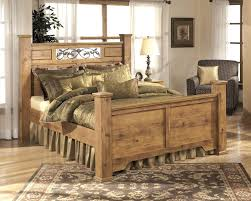 queen headboard and footboard food facts info