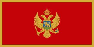 Sri Lanka Flag Lion Montenegro Flag Worldflags Com