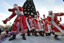 orthodox christmas day 2017 when is it and why do russia romania