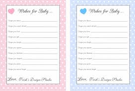 baby mad libs for baby mad libs advice shower ideas themes girl or