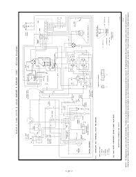 lincoln ranger 8 welder wiring schematic on lincoln images