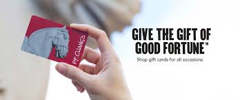 gift cards buy p f chang s buy gift cards online