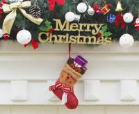 dropshipping discounted ornaments uk free uk delivery on