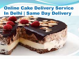 chocolate delivery service online cake delivery best service in delhi