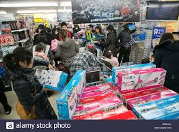 toys r us thanksgiving day sale customers shop for toys on black friday at a toys u0027 u0027r u0027 u0027us and stock