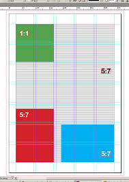 grid layout for 8 5 x 11 how to match my layout grid with my margins columns and baseline