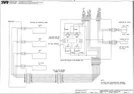 wiring diagrams the tvr site