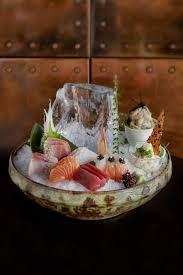 roka cuisine roka the black cod alone is worth a trip
