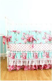 Target Shabby Chic Bedding Bedding Sets Shabby Chic Bedding Sets Uk Shabby Chic Rosette