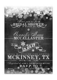 chalkboard wedding invitations chalkboard wedding invitation archives lot paperie