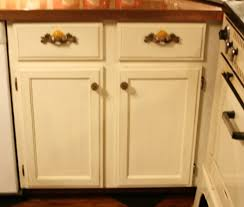 Kitchen Cabinets Reviews Annie Sloan Chalk Paint Kitchen Cabinets Reviews U2014 Flapjack Design