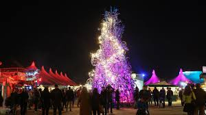 tollwood winterfestival tollwood münchen veranstaltungen