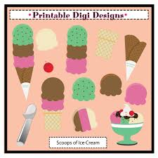 ice cream clipart clip art ice cream scoop clipart panda free clipart images