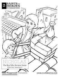 catholic coloring pages kids europe travel images