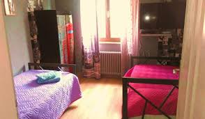 chambres d hotes à colmar office de tourisme de colmar en alsace chambres d hôtes à colmar