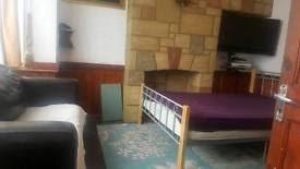 One Bedroom Flat For Rent In Luton One Bedroom Flat For Rent 675 Clarendon Road Luton In Luton